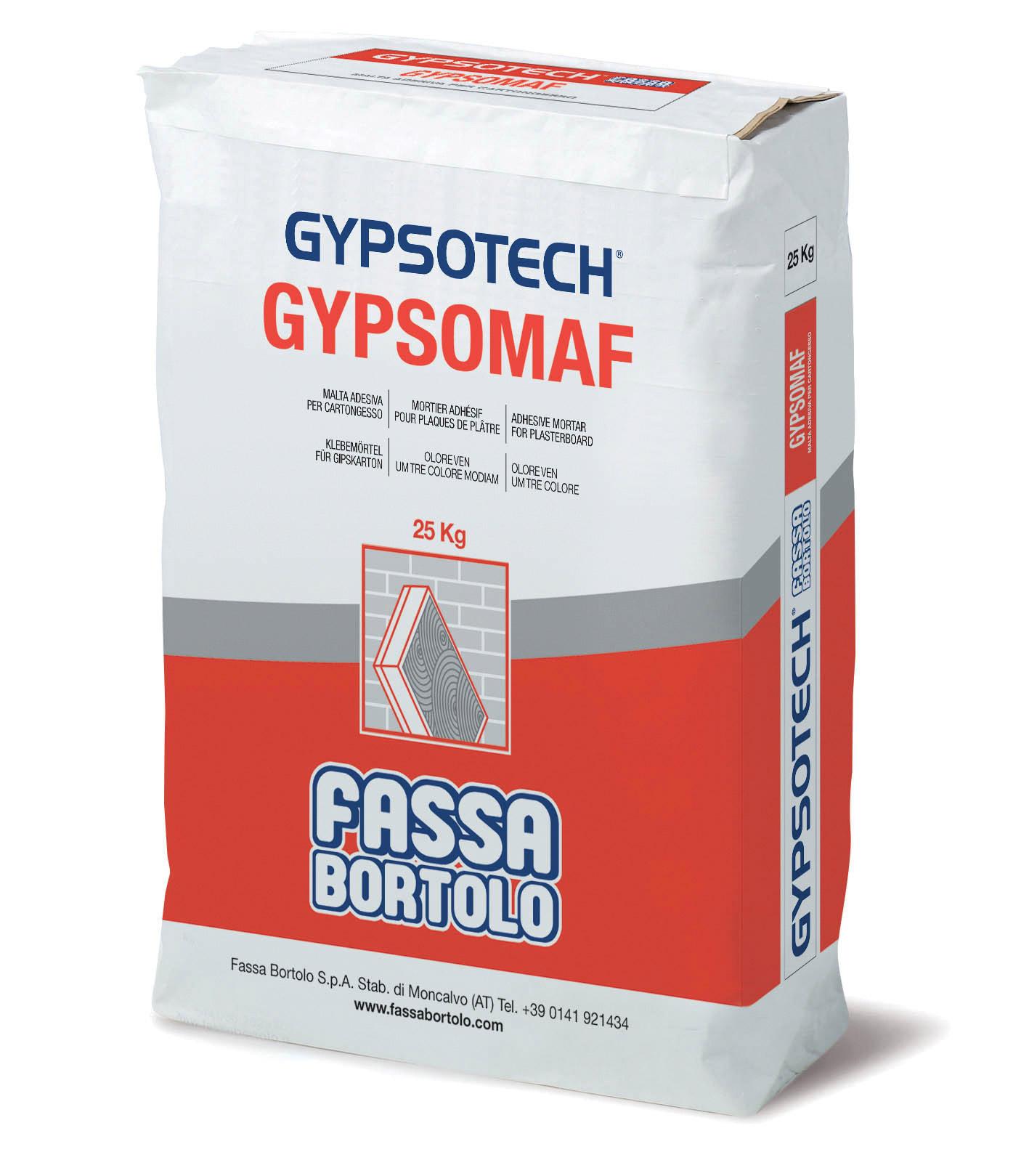 GYPSOMAF